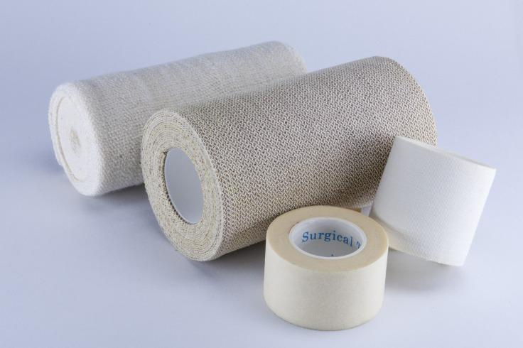 bandage-2671511_1920