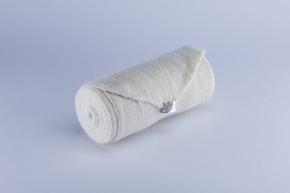 bandage-2671513_1920