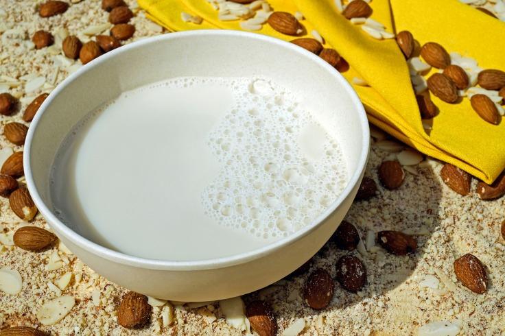 milk-2594538_1920