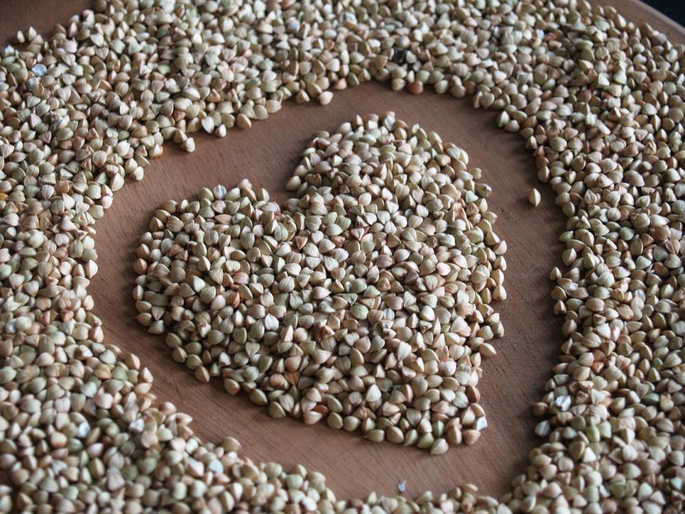 buckwheat-2933325_1280