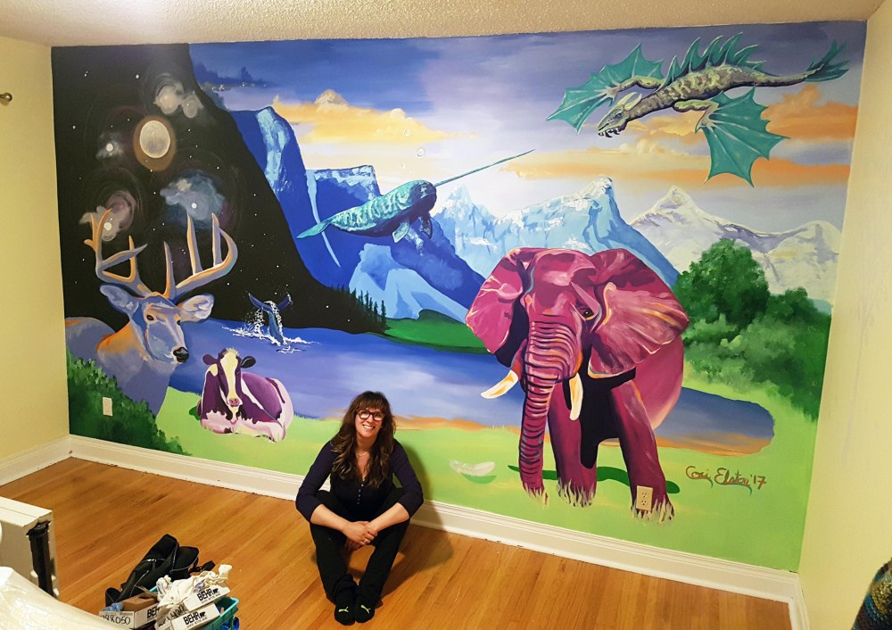 corijaye mural - blog 72